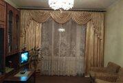 Продажа квартиры, Симферополь, Ул. Толстого - Фото 2