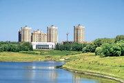 Раменское, Северное шоссе 24б 1-комнатная - Фото 2