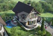 Счастливый дом в Краснодаре - Фото 4