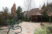 Продается уникальный загородный дом - Фото 5