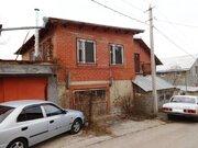 Купите дом в Кисловодске сейчас или подождете, пока цены поднимутся? - Фото 2