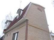 Продается часть дома Индустриальная - Фото 1