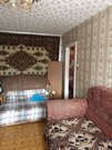 2-к квартира г. Электросталь, ул. Журавлева, д. 13, коорп. 1 - Фото 2