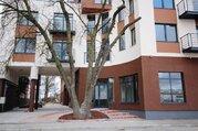 210 000 €, Продажа квартиры, Купить квартиру Рига, Латвия по недорогой цене, ID объекта - 313138595 - Фото 4