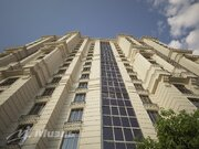 Продажа квартиры, м. Измайловская, Измайловский проезд - Фото 2