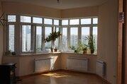 Продается 2-х комнатная квартира в доме бизнес класса. - Фото 2