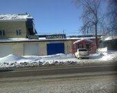 Сдам, индустриальная недвижимость, 130,0 кв.м, Канавинский р-н, .
