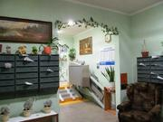 Однокомнатная квартира в ЖК Бутово-Парк 2 - Фото 4
