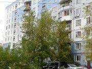 1- комнатная квартира в центре города ул.Маркова - Фото 1