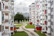 118 350 €, Продажа квартиры, Купить квартиру Рига, Латвия по недорогой цене, ID объекта - 313138999 - Фото 5
