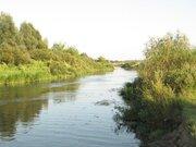 Земельный участок в Задонском районе - Фото 2
