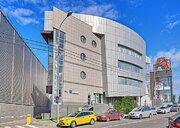 Здание целиком, 2090 кв. м, Красносельская. - Фото 3