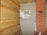 Продажа дома, Осановец, Гаврилово-Посадский район - Фото 5