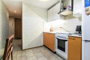 Продажа 2-комнатной квартиры в Московском районе - Фото 5
