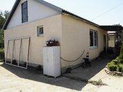 В продаже дом в Краснодаре - Фото 2