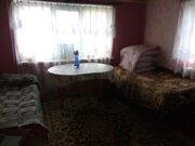 Дом на участке 5 сот. в СНТ Анис, г. Климовск - Фото 4