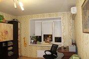 Продается 1-ая. квартира г. Котельники, мкрн. Силикат, д. 12 А - Фото 3