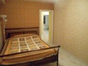 Продается двухкомнатная квартира в Щелково мкр.Богородский дом 10 - Фото 5