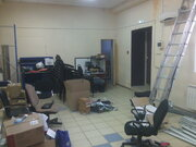 Сдаю офис 130 кв.м. на ул.Воронежская с отдельным входом - Фото 4