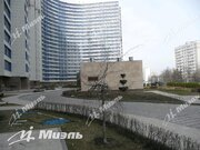Продажа квартиры, м. Новые Черемушки, Ул. Херсонская - Фото 4