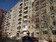 1-комн. квартира на Ленинградском проспекте, д. 115 - Фото 4