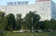М.Преображенская площадь Ул. Потешная д.2 - Фото 3