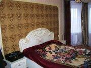 -Продается отличная, светлая, теплая, уютная трехкомнатная квартира - Фото 5