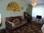 1 600 000 Руб., 2-к квартира на Дружбы 1.6 млн руб, Купить квартиру в Кольчугино по недорогой цене, ID объекта - 323033981 - Фото 11