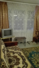 2-х комнатная квартира на Бусыгина Автозавод