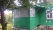 Земельный участок с жилым домом в с. Покров. - Фото 3