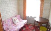 3-х комнатная, улучшенной планировки - Фото 4