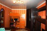 2 350 000 Руб., Продается 1к квартира, Купить квартиру в Наро-Фоминске по недорогой цене, ID объекта - 322765085 - Фото 4