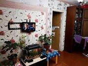 Продается 3 к. кв. в г. Раменское, ул. Коммунистическая, д. 17 - Фото 4