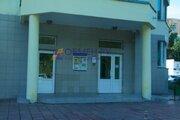 Продается квартира Реутов, Ашхабадская ул. - Фото 1