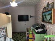 Продается двухкомнатная квартира, Купить квартиру в Королеве по недорогой цене, ID объекта - 321683510 - Фото 4