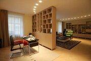 210 000 €, Продажа квартиры, Купить квартиру Рига, Латвия по недорогой цене, ID объекта - 314361086 - Фото 2
