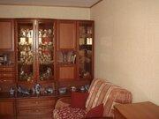 1 комн. квартира с качественным ремонтом в г. Чехове ул. Полиграфистов - Фото 4