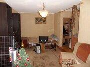 Трехкомнатная квартира в г. Кохма, ул. Дзержинского, дом 1 - Фото 2