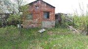 Продаётся земельный участок 9,5 соток в п. Кирпичного Завода - Фото 4
