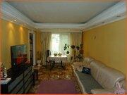 Предлагается к продаже 4 ккв в г. Гатчина - Фото 3