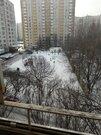 Продажа 1к.кв г. Москва, Ясный проезд,7 - Фото 5