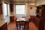 233 000 €, Продажа квартиры, Купить квартиру Рига, Латвия по недорогой цене, ID объекта - 313137325 - Фото 5
