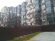 Киевское ш. 27 км, 2-х ком.квартира, в новом мкр. г. Апрелевка - Фото 3
