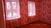1 комн квартира в Егорьевске - Фото 1