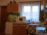 Двухуровневая квартира 36 кв.м. - Фото 4