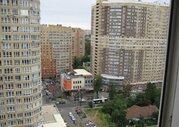 Продается 1 комнатная квартира с евроремонтом на Гагарина 10 А . - Фото 1