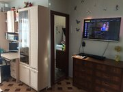 1-к квартира г. Электросталь, ул. Тевосяна, 30 - Фото 5