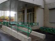 Продаю 1-кв. метро Кузьминки - Фото 4