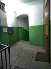 Квартира в Центральном р-не С-Пб - Фото 4