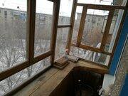 1-комнатная в Ленинском районе - Фото 3